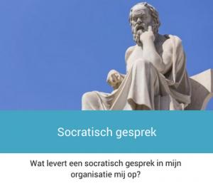 socratisch-gesprek