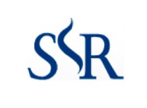 beroepsopleiding socratisch gespreksleider (link)