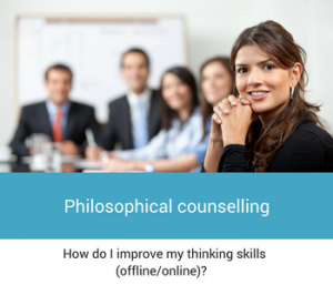 counseling philosophy