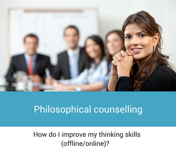 philosophical counseling